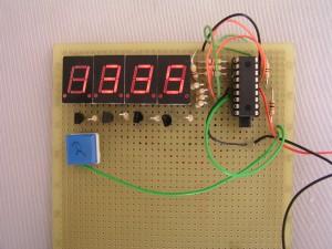 pic clock