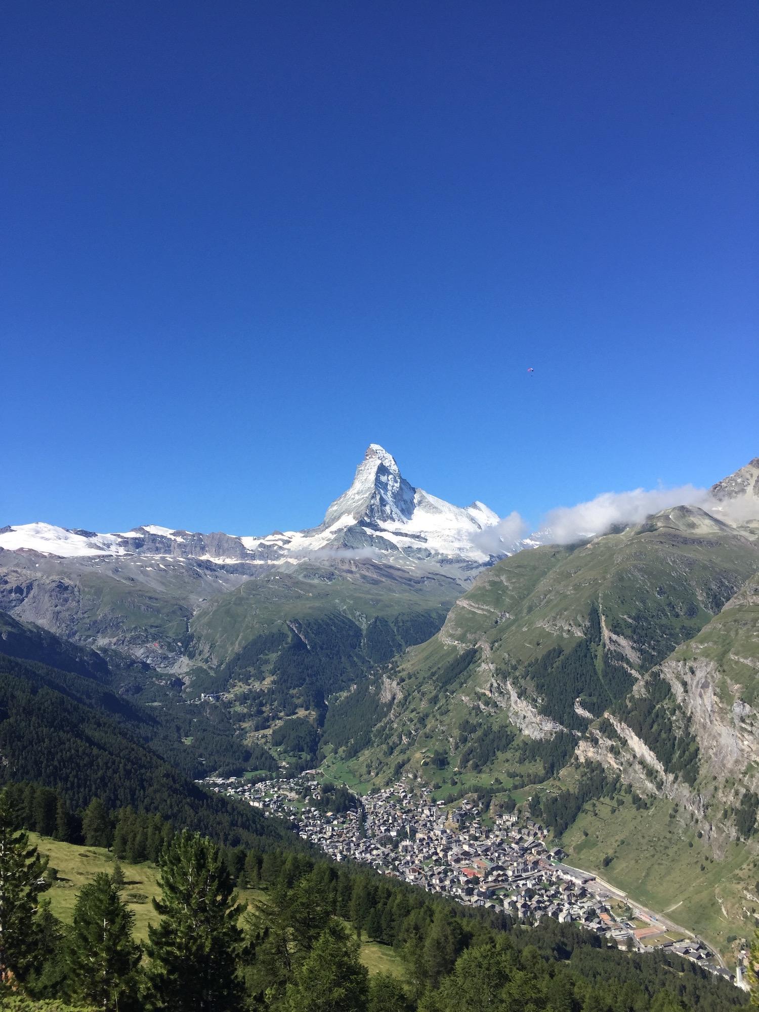matternhorn-zermatt